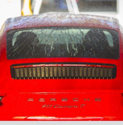 Euro Car Wash TVC